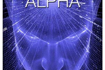 nurii alpha