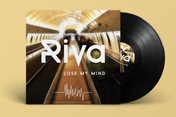riva lose my mind