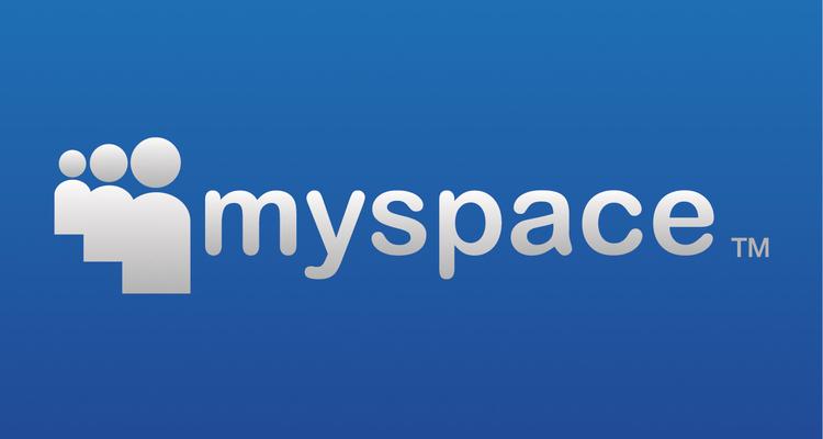 rsz_2myspace