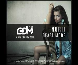 NURII Beast Mode