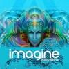 imagine music festival 2016