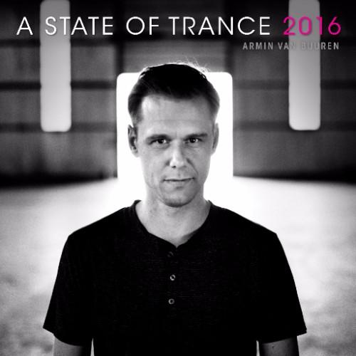 armin van buuren a state of trance 2016