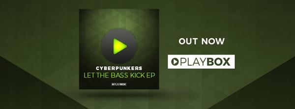 cyberpunkers playbox