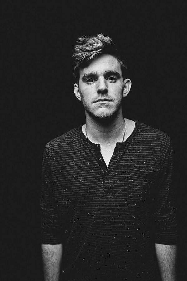 NGHTMRE 2016