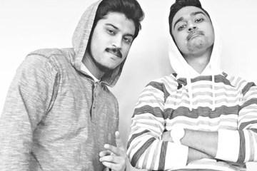 the shah bros