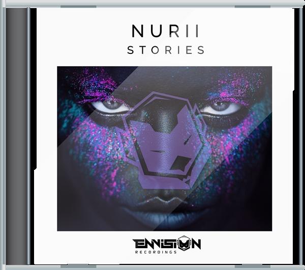 NURII stories