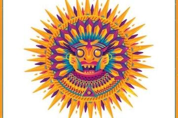 SunSquabi Odyssey GRiZ