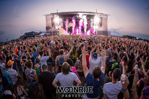 moonrise festival 2016