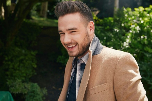 liam payne universals capitol music uk