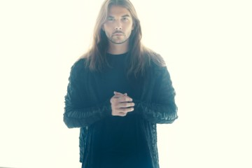 seven lions the journey tour