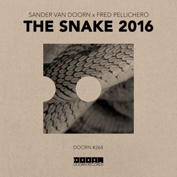 thesnakethree