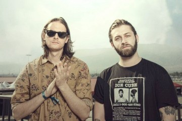 zeds dead too young