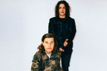 dvbbs beautiful disaster