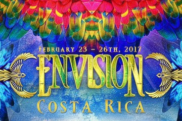 envision festival 2017
