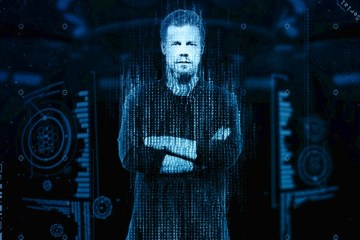 ferry corsten gouryella from the heavens