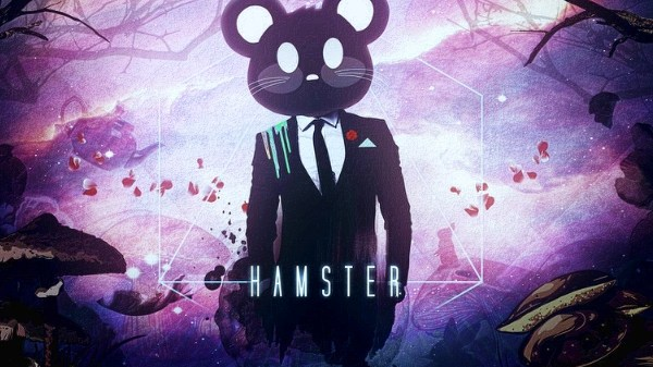 hamster city limits