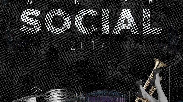 winter social festival 2017