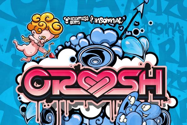 crush arizona 2017
