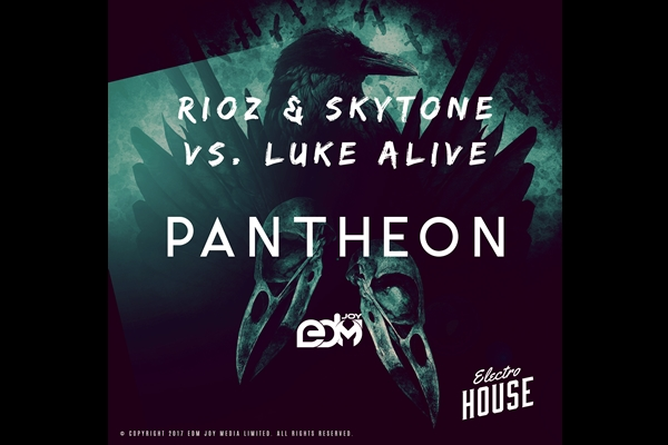 electro house free mp3 download
