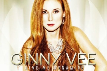 ginny vee give me dynamite