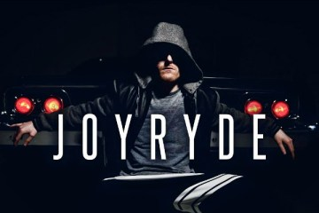 joyryde diplo friends mix