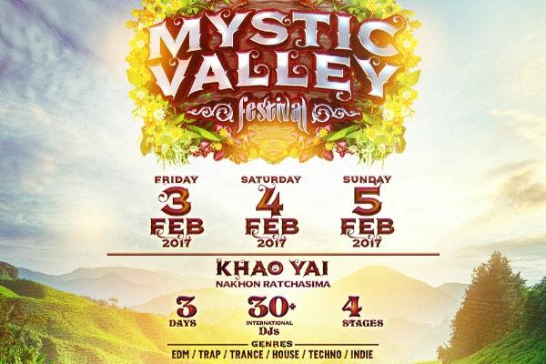 mystic valley festival 2017