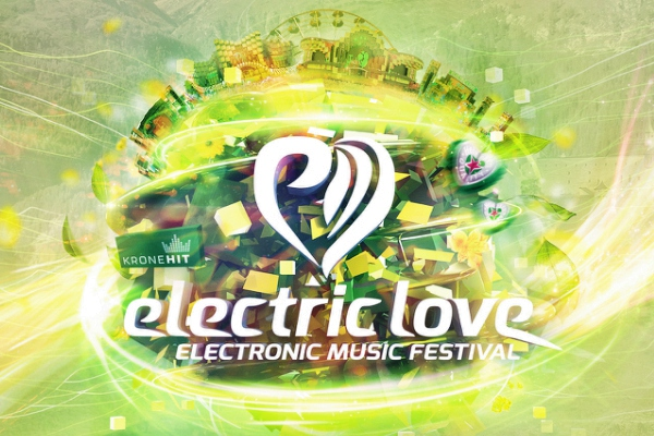 electric love festival 2017 lineup