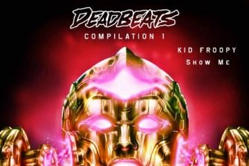 zeds deadbeats compilation