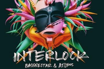 bassnectar interlock