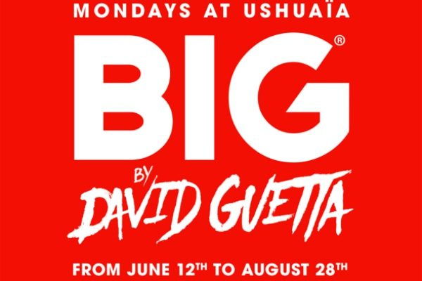 david guetta big ushuaia ibiza