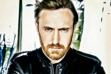 david guetta light my body up
