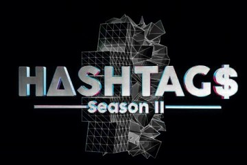 red bull hashtags season 2