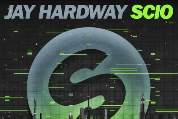 jay hardway scio