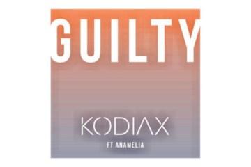 kodiax guilty