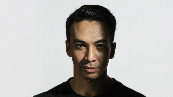 laidback luke love never died