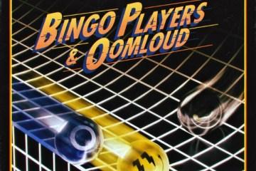 bingo players tic toc