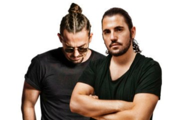 dimitri vegas pirates of the caribbean
