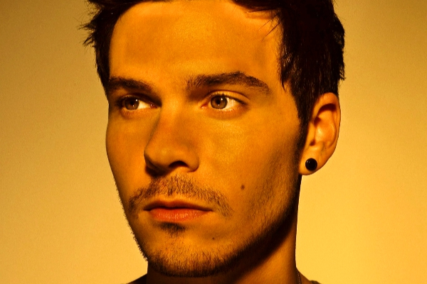 matthew koma dear ana acoustic