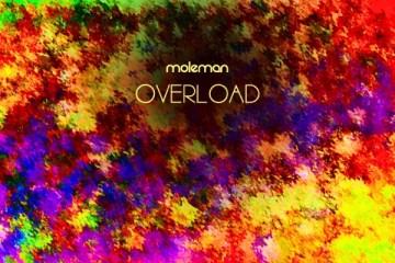 moleman overload