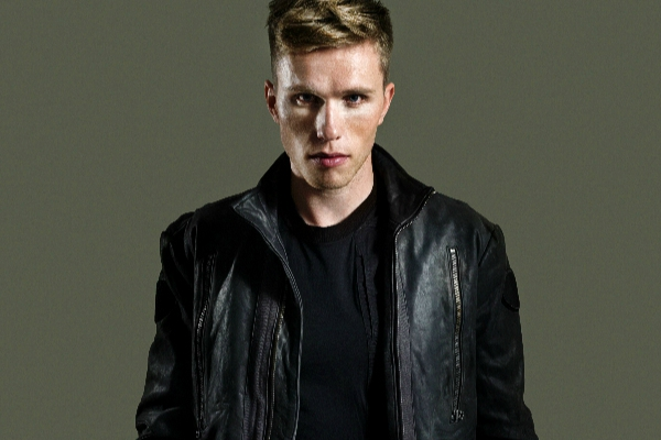 nicky romero protocol recordings 5 years