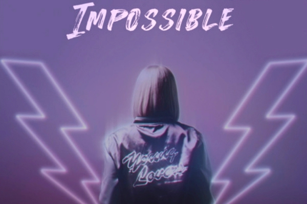 steve lipson impossible