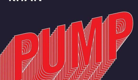 valentino khan pump
