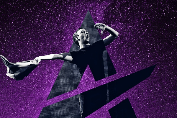 andrew rayel never let me go