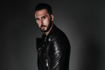 cedric gervais somebody new remix