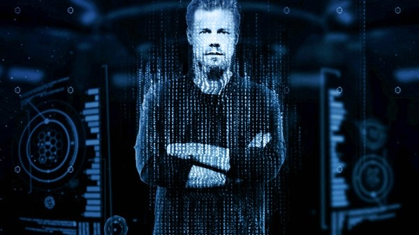ferry corsten gouryella from the heavens documentary