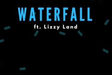paul oakenfold waterfall