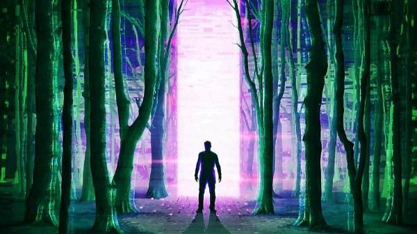 purple haze contrast