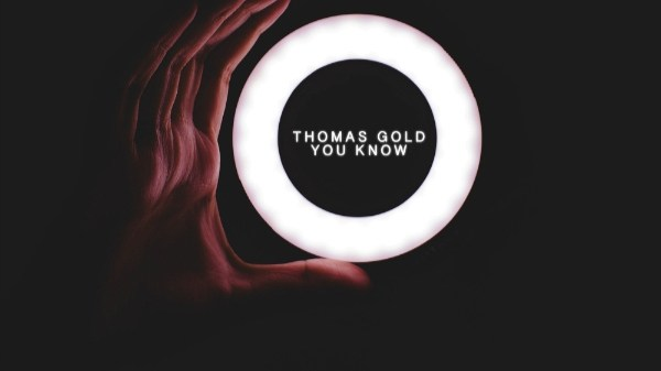 thomas gold you know