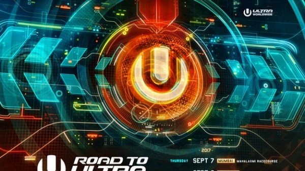 road to ultra india 2017