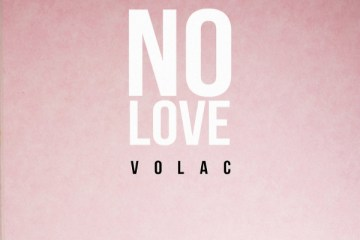 volac no love